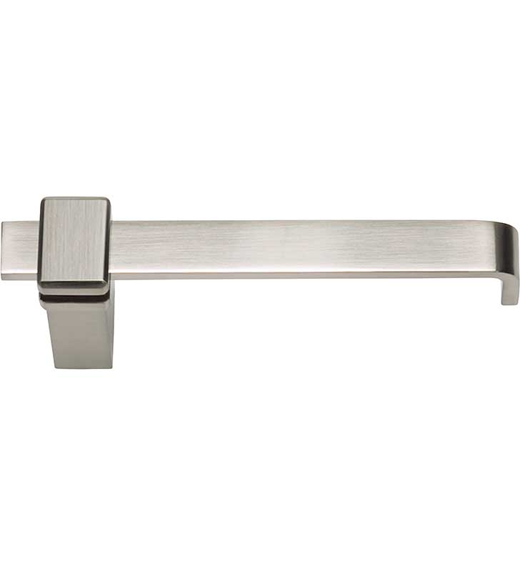 "Atlas Homewares BUTP 6-7/8"" Toilet Paper Holder from the Buckle Up Collection"