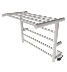 Amba RSH RSH Radiant Shelf Towel Warmer