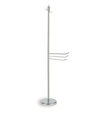 Nameeks 741 StilHaus Towel Stand