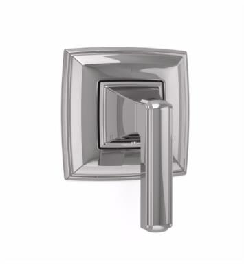 "TOTO TS221XW#BN Connelly 4"" Three Way Diverter Trim With Finish: Brushed Nickel"