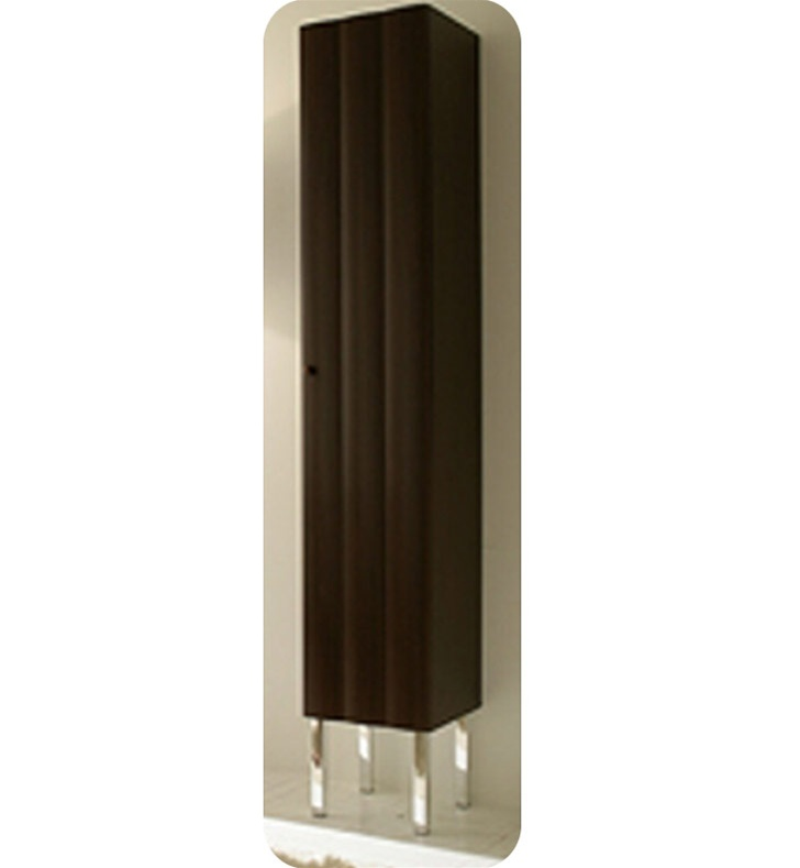 LaToscana 7170 Onda 85 Collection Wenge Linen Tower