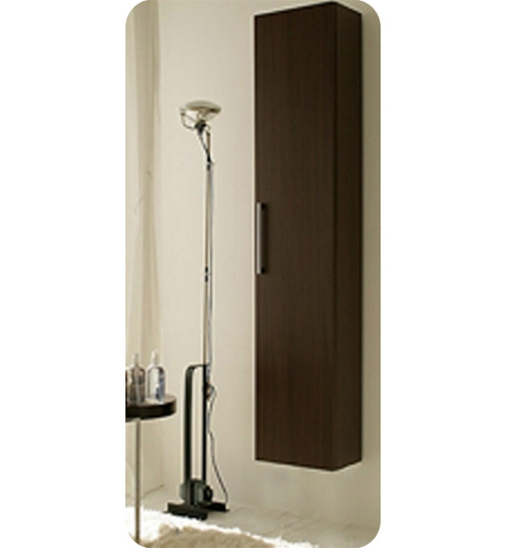 LaToscana 7087-W Cortina Collection Wenge Linen Tower