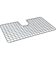 Franke FK36-36S Farm House Stainless Steel Bottom Grid for FHK710-36 Sink