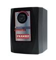 Franke HT-100 Little Butler Heating Tank in Stainless Steel