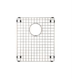 "Franke EVBG1318 Evolution 13 1/8"" Double Bowl Stainless Steel Bottom Sink Grid for EVCAG901-18/EVCAG904-18 Sink from Home Collection"