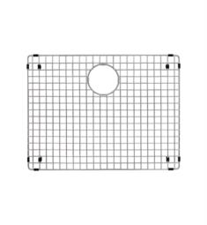 "Franke EVBG2115 Evolution 20 7/8"" Single Bowl Stainless Steel Bottom Sink Grid for EVSCG901-18/EVSCG904-18 Sink from Home Collection"
