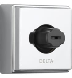 Delta 50101 Delta Body Jet with H2Okinetic Technology