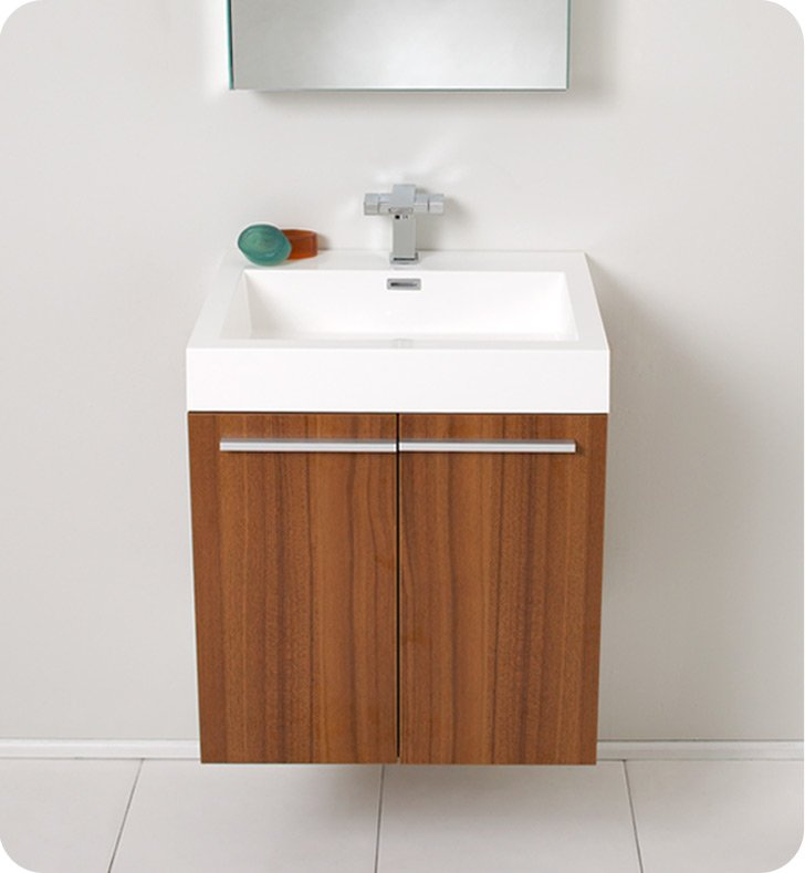 a stone seals natural and oil in nothing that prestige doesn wooden but the teak vanity vanities quite t says sinks change like vessel color greywash of bathroom protects