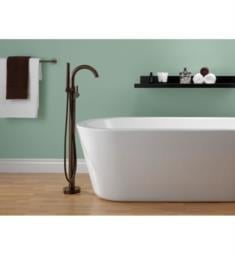Floor Mounted Tub Fillers Decorplanet Com