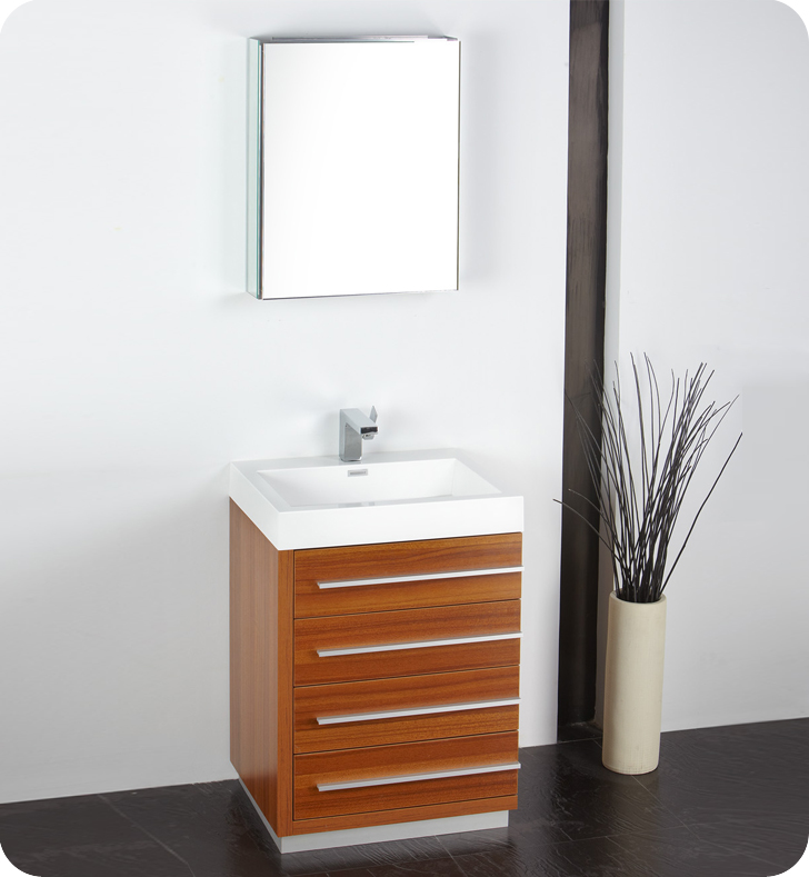 with home your tops the awesome depot vanities fresca com design bathroom mod vanity allier double for ciron modern ren sink