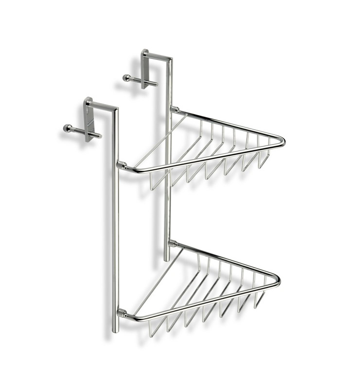 Nameeks 659 StilHaus Shower Basket