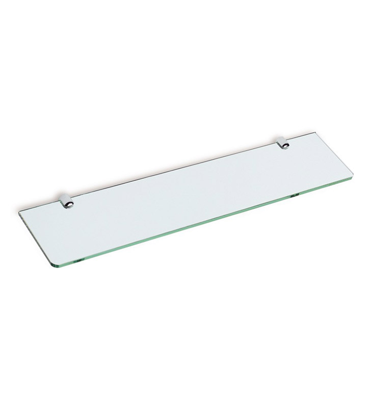 Nameeks Z04 StilHaus Bathroom Shelf