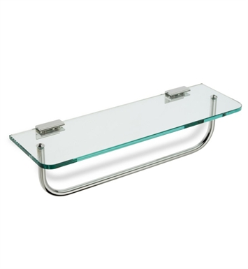 Nameeks 764 StilHaus Bathroom Shelf