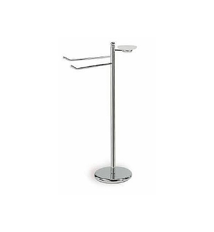 Nameeks 749 StilHaus Towel Stand
