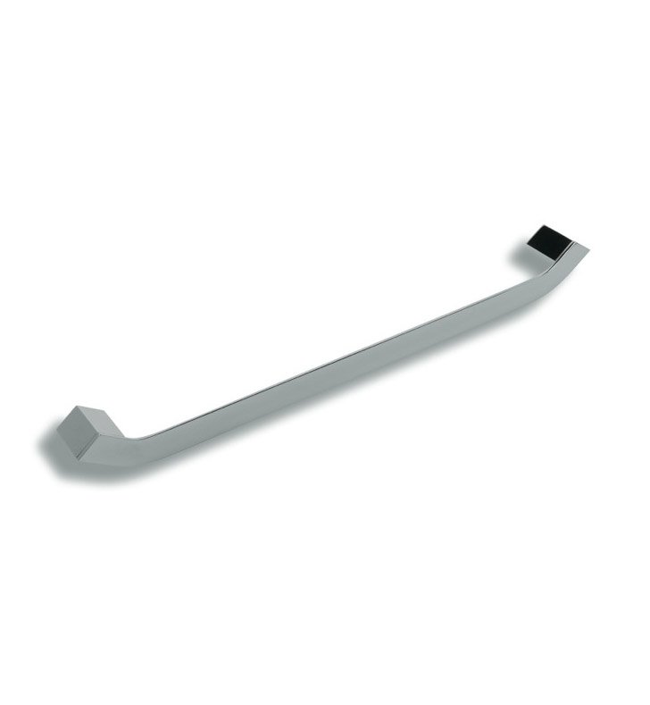 Nameeks FL05 StilHaus Towel Bar