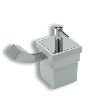 Nameeks FL30 StilHaus Soap Dispenser