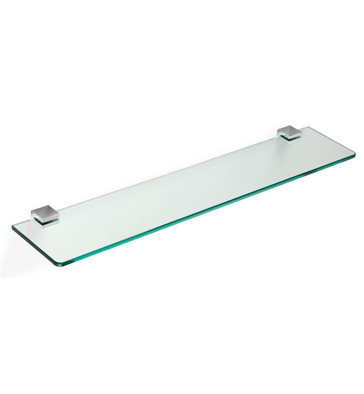Nameeks GE04 StilHaus Bathroom Shelf