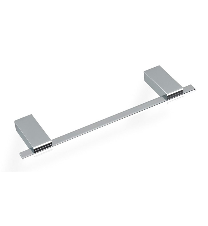 Nameeks GE06 StilHaus Towel Bar