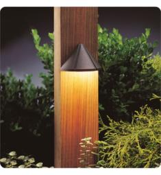 Kichler 15765 1 Light 15V Landscape LED Deck Light - Pack of 4