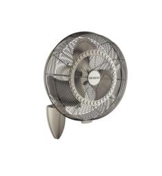 "Kichler 339218 Pola 3 Blades 18"" Indoor Ceiling Fan"