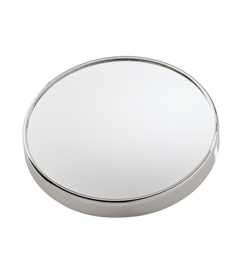 Nameeks CO2021-13 Gedy Makeup Mirror