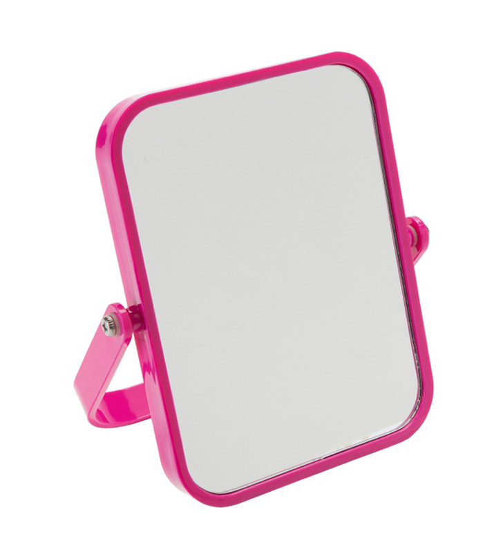 Nameeks CO2022-76 Gedy Makeup Mirror