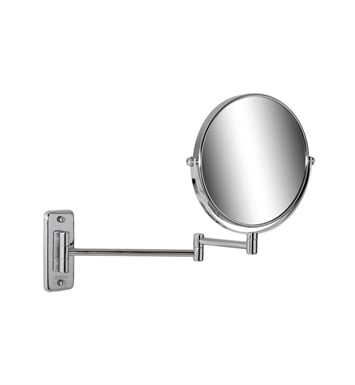 Nameeks 1086 Geesa Makeup Mirror