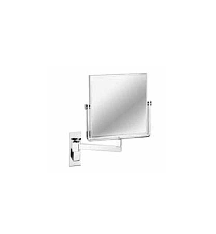 Nameeks 1080 Geesa Makeup Mirror