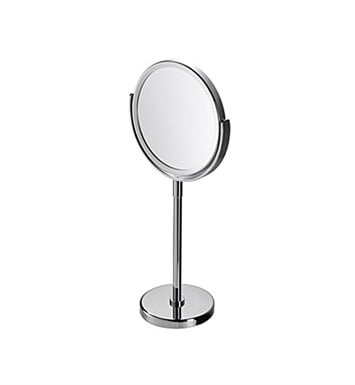 Nameeks 1081 Geesa Makeup Mirror