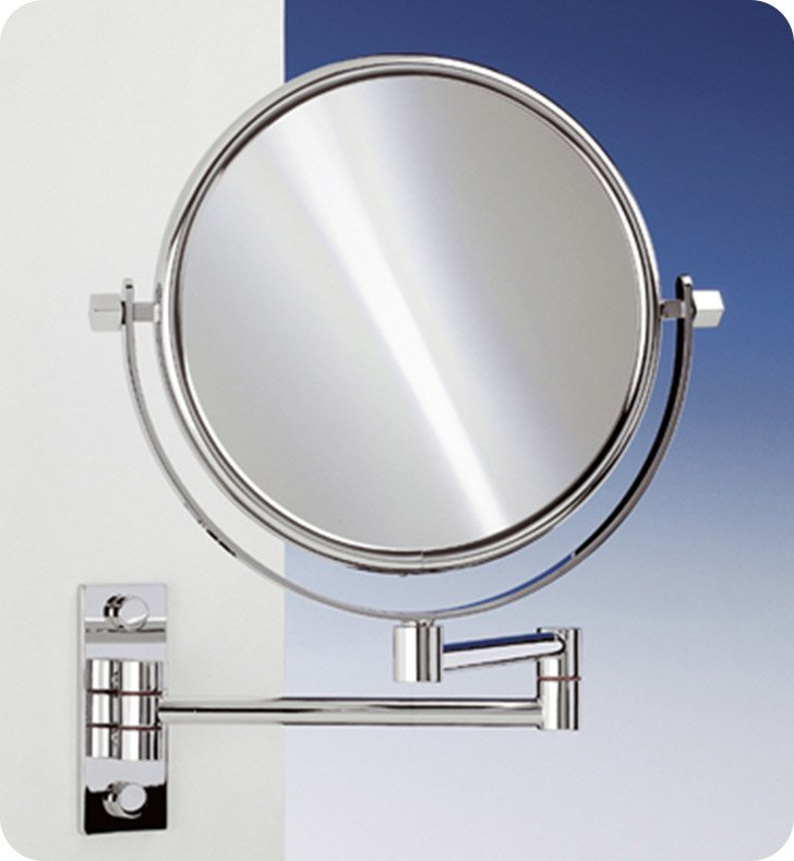 Nameeks 99145 Windisch Makeup Mirror