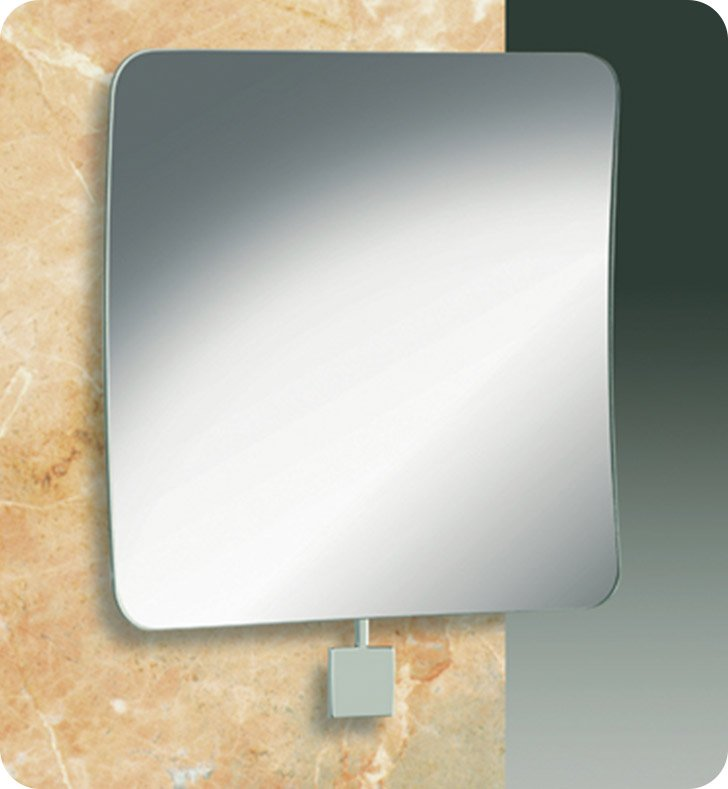 Nameeks 99075 Windisch Makeup Mirror