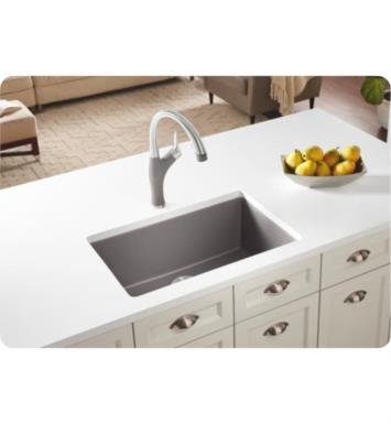 ... Silgranit Kitchen Sink In Metallic. Previous. Enlarge. Next