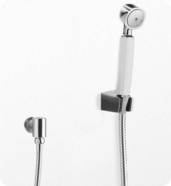 TOTO TS970F2 Guinevere® Hand Shower Set