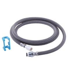 Brizo RP62057 Venuto Pull-Out Hose Assembly