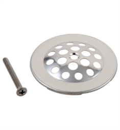 Brizo RP82440 Dome Strainer with Screw