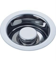 Brizo 69070 Disposal and Flange Stopper - Kitchen