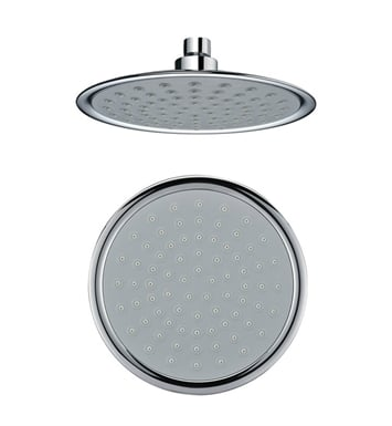 Nameeks US-RPN200 Hydrotherapy Shower Head Ramon Soler