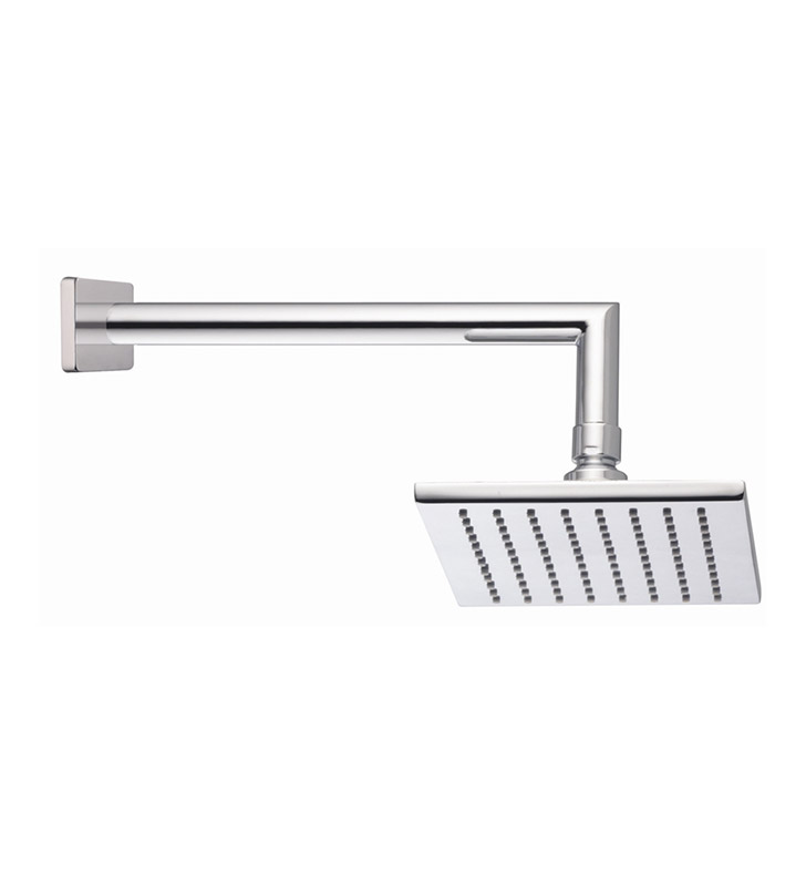 Nameeks S2199 Shower Head Fima