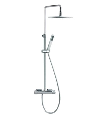 Nameeks US-2654RK200 Arola Shower Column Ramon Soler