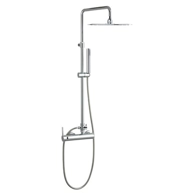 Nameeks US-3358D300 Drako Shower Column Ramon Soler