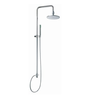 Nameeks S2120 Shower Column Fima -S2123