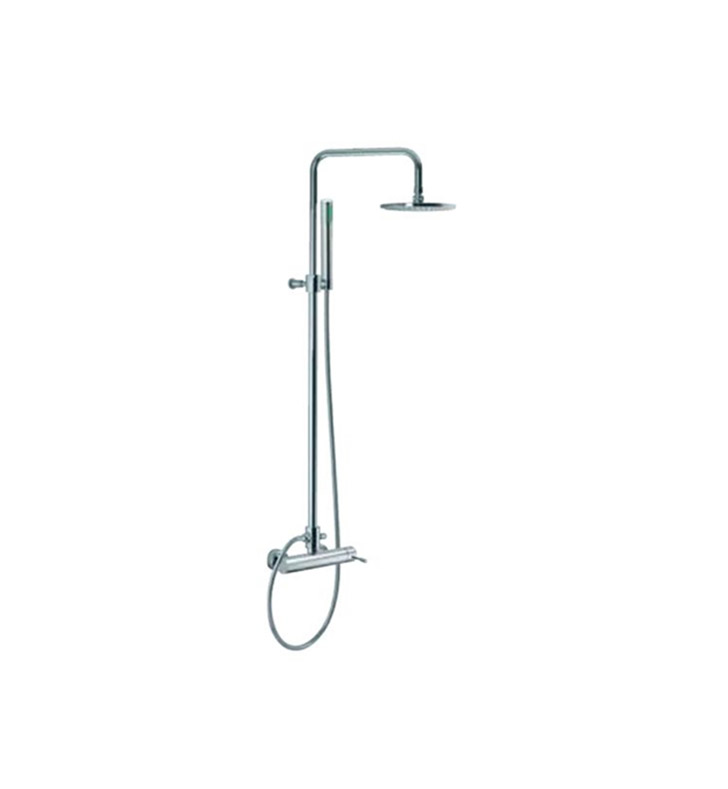 Nameeks S3225-2 Shower Column Fima