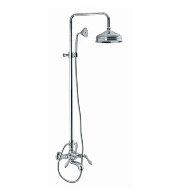 Nameeks S5404-2 Shower Column Fima