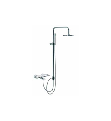 Nameeks S3224-2 Shower Column Fima