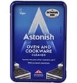 ROHL ASTONISH Astonish Fireclay And Porcelain Sink Cleaner