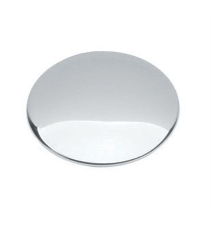 "ROHL SHC-1MB 2"" Sink Hole Cover With Finish: Matte Black"