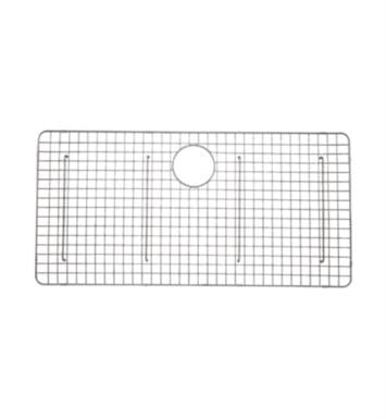 "ROHL WSGRSS3618SC 35 1/8"" Stainless Steel Sink Grid for RSS3618 Kitchen Sink With Finish: Stainless Copper"