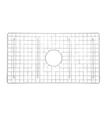 "ROHL WSGUM3018SS 26"" Stainless Steel Sink Grid for UM3018 Kitchen Sink With Finish: Stainless Steel"