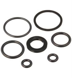 Rohl U.3720-3721ORINGKIT Perrin & Rowe 9.07720 Complete O-Ring Seal Kit For Country Basin Swivel Spouts