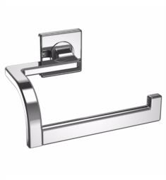 "TOTO YP626 Aimes 6 1/8"" Wall Mount Toilet Paper Holder"